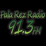 palarezradio.png