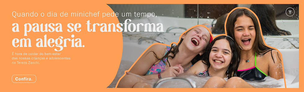 TZ_BANNER-SITE_DIA-DAS-CRIANÇAS_01.png