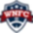 WNFC Logo.png