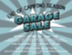garage sale - website.jpg