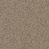 Quarry Melange - web.jpg