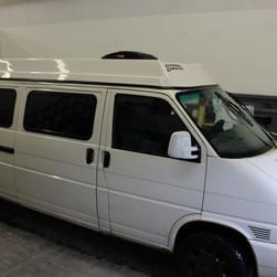 Eurovan side.jpg