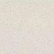 Tumbled Stone - web.jpg