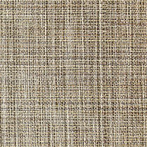 Tapestry Taupe.jpg