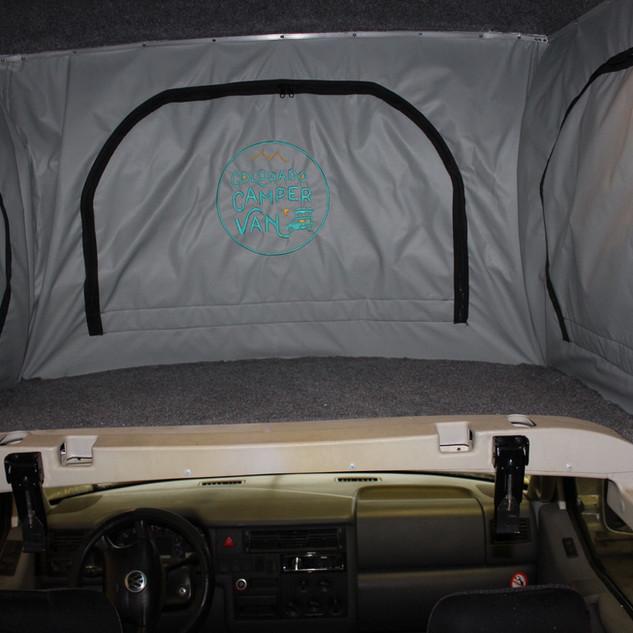 Eurovan front storage inside.jpg