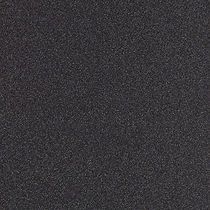 Graphite Nebula - web.jpg