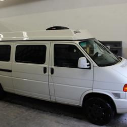 Eurovan side 2.jpg