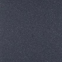 Lonsand Yale Blue - web.jpg