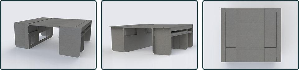 wheelwell box - bed panels.jpg