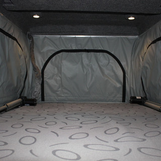 eurovan top interior bed 1.jpg