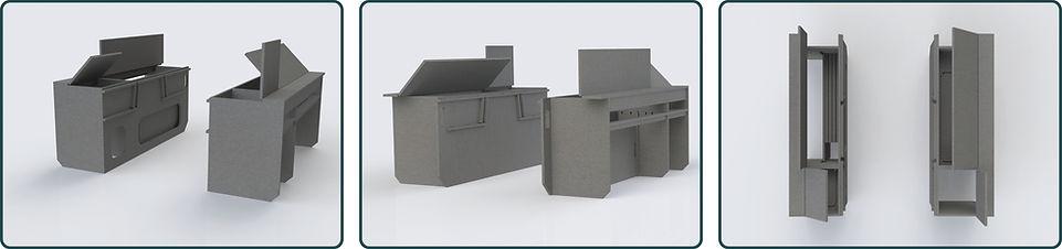 wheelwell box - open.jpg