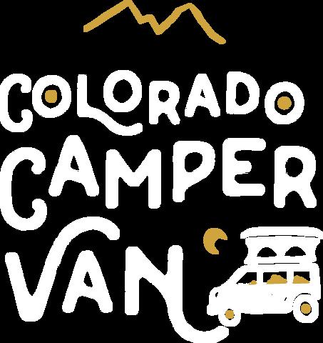 Custom Camper Vans