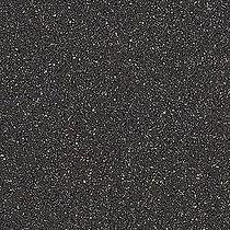 Midnight Melange - web.jpg