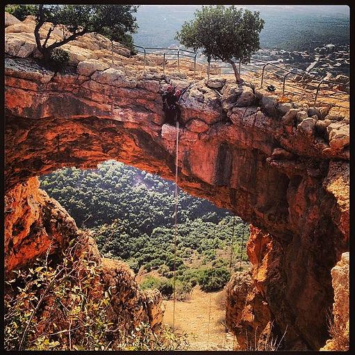 Getourisrael, guide touristique francophone en Israël