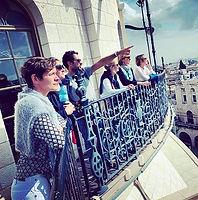 #jerusalem #visitisrael #guide