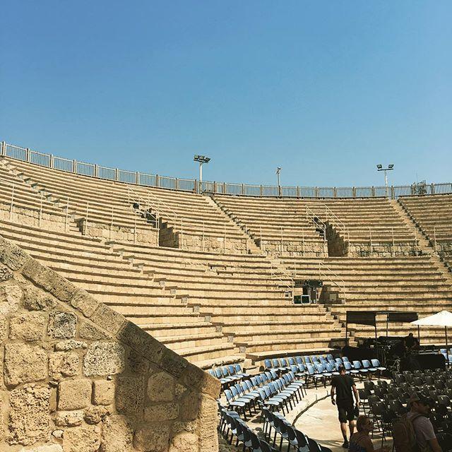 #visitisrael