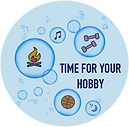Time for your hobby.png