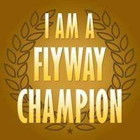 We are all Champions