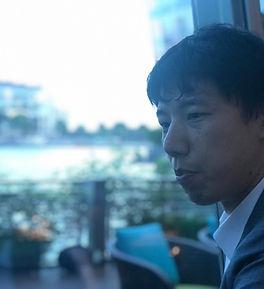 Mr Takenaka 表紙.jpg