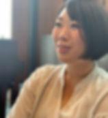 Ami-san 表紙.jpg
