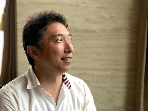 Ikeda-san 2.jpg