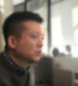 Mr Ishi 2.jpg