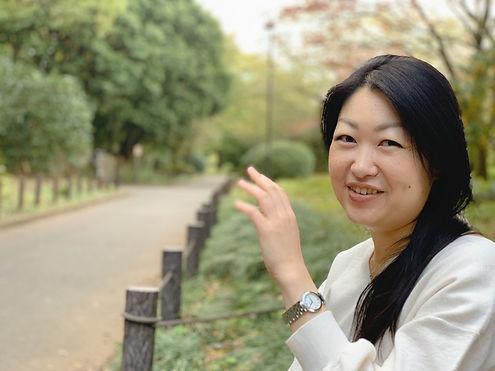 Kaoru 6.jpg
