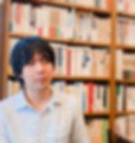大輝さん 8.jpg