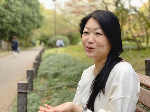 Kaoru 8.jpg