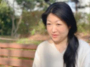 Kaoru 7.jpg