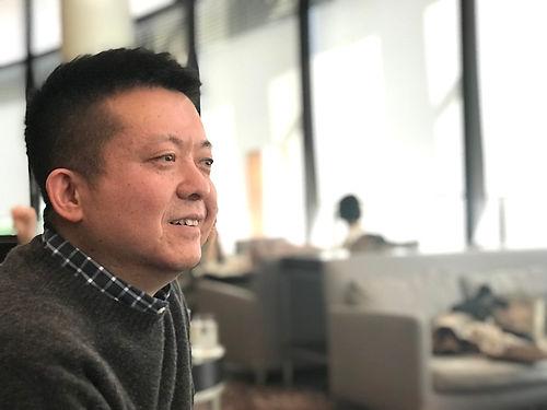 Mr Ishi 30.jpg