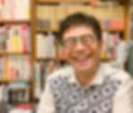 名越先生 2.jpg
