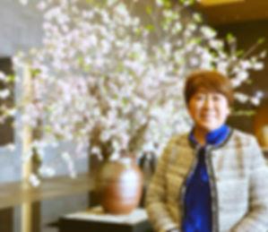 弘子さん ラスト写真.jpg