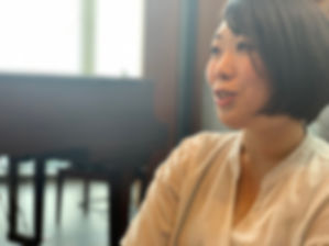 Ami-san 3 .jpg