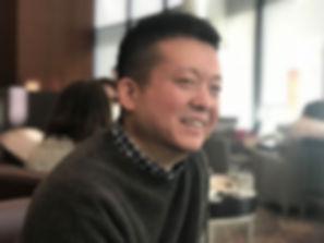 Mr Ishi 11.jpg