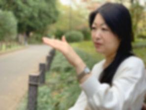 Kaoru 5.jpg