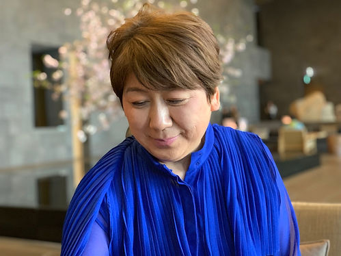 弘子さん 2.jpg