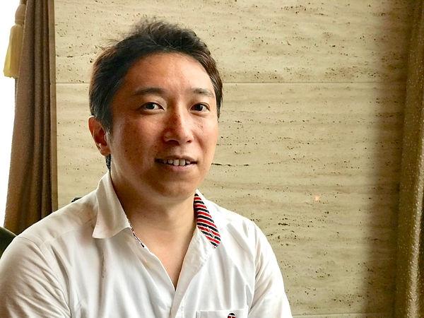 Ikeda-san 3.jpg