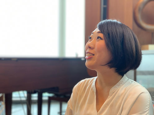 Ami-san 6.jpg