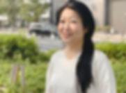 Kaoru 2.jpg