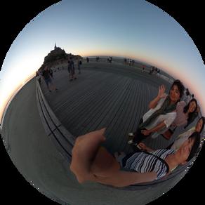 360度カメラでH SEEDS