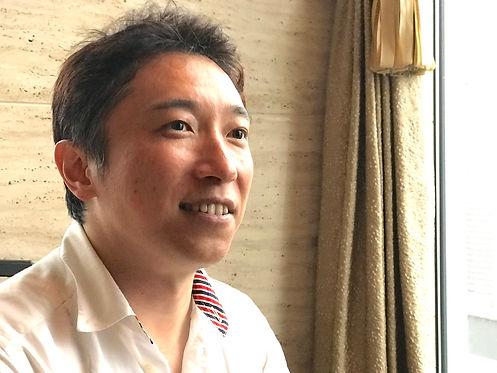 Ikeda-san 6.jpg