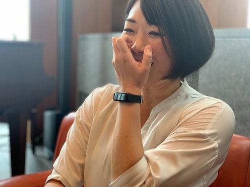 Ami-san 5.jpg