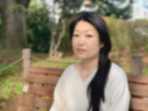 Kaoru 1.jpg
