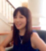 11301389_858043557594840_1151752368_n.jp