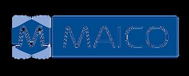 logo-maico.png