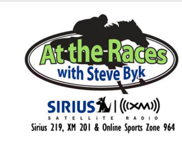 Steve Byk Interview