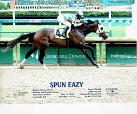 Spun Eazy CD Win.jpg