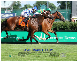Race-04-FASHIONABLE-LADY-062019-CD-A (1)