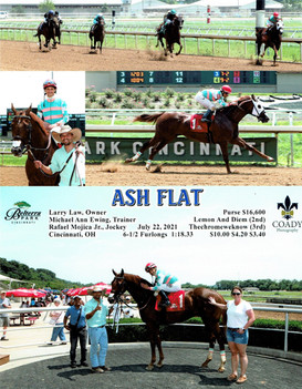 Ash Flat 7.22.21.jpg